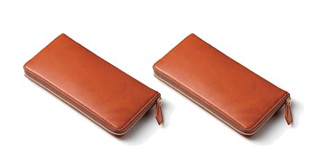 hot sales c4fe6 30522 カップルや夫婦でペア財布を持ちたいと思った場合の選び方は ...